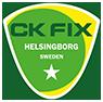 CK Fix